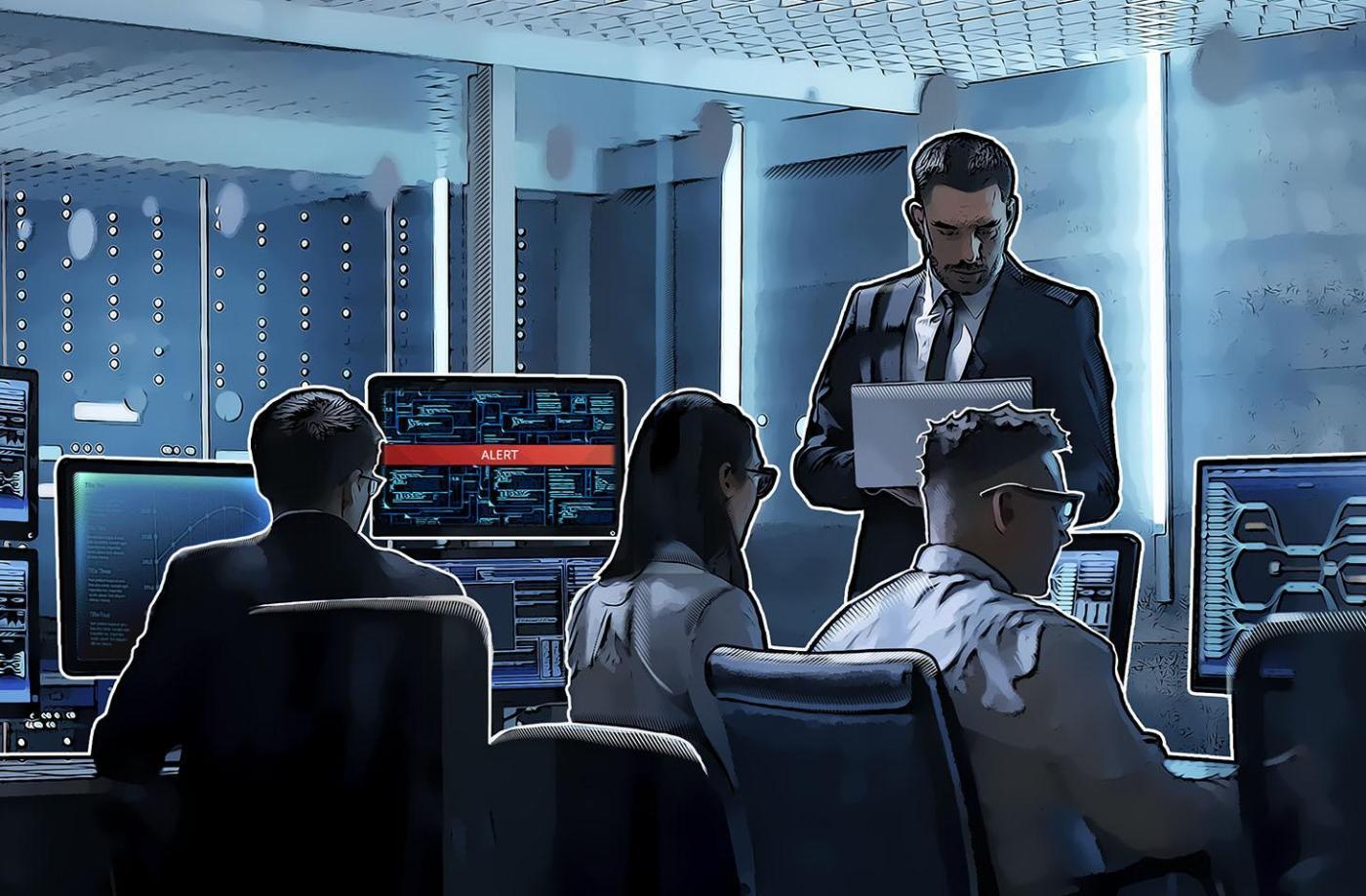 Atractivo Reanuda Las Habilidades Informáticas Cresta - Ejemplo De ...